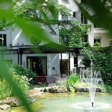 Le Grand Hôtel - Domaine De Divonne in La Cure