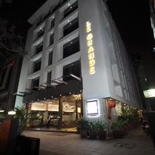 Le Grande Residency in Ahmedabad