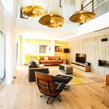 Le Kube Annecy Centre Villas Prestige in Marigny-saint-marcel