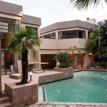 Le Lale Boutique Guest House & Spa in Johannesburg