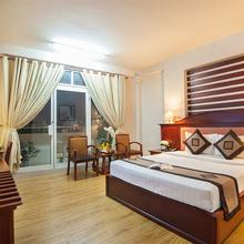 Le Le Hotel in Ho Chi Minh City