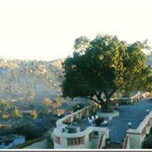 Le Madhulika Sunrise Palace in Delmara