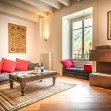 Le Majestic 106 Apartment in Chamonix Mont Blanc