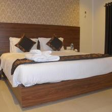 Le Malabar Hotel in Kulukkallur