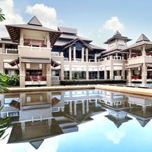 Le Meridien Chiang Rai Resort, Thailand in Chiang Rai