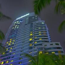 Le Meridien Kuala Lumpur in Kuala Lumpur