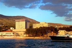 Le Meridien Lav Hotel Split in Split