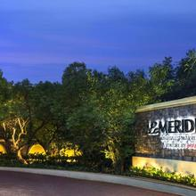 Le Meridien Mahabaleshwar Resort & Spa in Panchgani