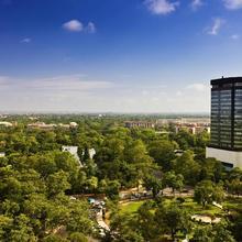 Le Meridien New Delhi in New Delhi