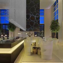 Le Méridien Dubai Hotel & Conference Centre in Dubai
