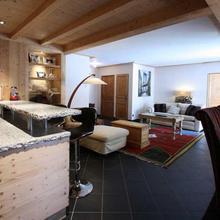 Le Paradis 22 Apartment in Chamonix Mont Blanc
