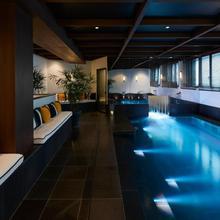 Le Roch Hotel & Spa in Paris