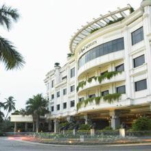 Le Royal Meridien Chennai in Chennai