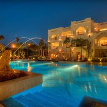 Le Royale Collection Luxury Resort in Sharm Ash Shaykh