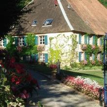 Le Schaeferhof in Staffelfelden