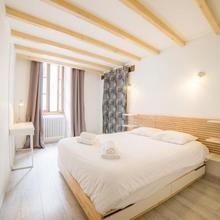 Le Thiou Appartement Vieille Ville in Annecy