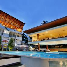 Le Villagio Holiday Apartments in Meppadi