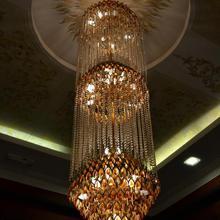 Le Vondome Hotel in Manama