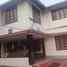 Lead Homestay in Chalakudi