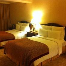 Leaders Hotels in Nairobi