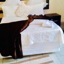 Leboss Guest Lodge in Johannesburg