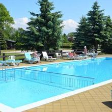 Lech Resort & Spa in Sasino