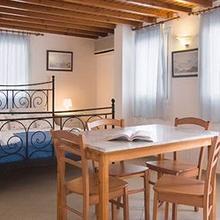 Ledra Apartments in Mykonos