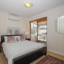 Leederville Townhouse in Perth