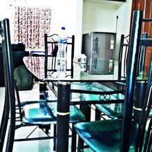 Leeflex Serviced Apartment in Bhubaneshwar