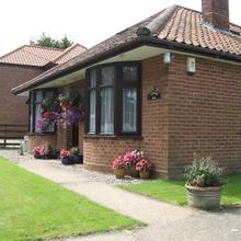 Leeward Bed & Breakfast in Yelverton
