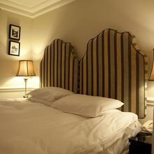 Legacy Hollin Hall Hotel in Chinley