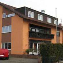 Legend Hotel in Burstadt