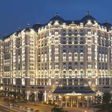 Legendale Hotel Beijing in Beijing