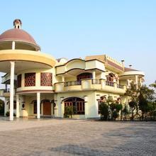 Lehal Residence in Banga