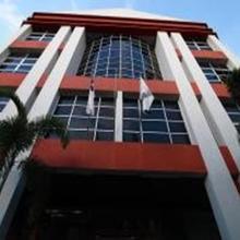Lehdo Inn in Sibu