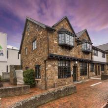 Leisure Inn Penny Royal Hotel & Apartments in Launceston