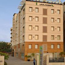 Leisure Inn West Gurgaon in Bhundsi
