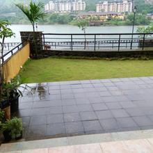 Lek view flat in Waki