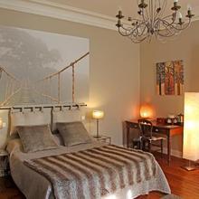 L'embellie Chambres D'hôtes in Lagrave