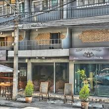 Lemme Chok Dee Guesthouse in Chiang Rai