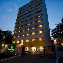 Lemon Tree Hotel, Ahmedabad in Ahmedabad
