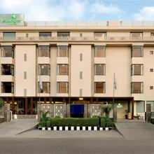 Lemon Tree Hotel Alwar in Alwar