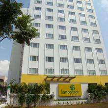 Lemon Tree Hotel Chennai in Chennai