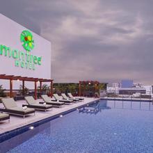 Lemon Tree Hotel, East Delhi Mall, Kaushambi in Ghaziabad