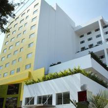 Lemon Tree Hotel Electronics City in Channapatna