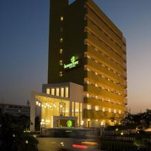 Lemon Tree Hotel, Hinjewadi, Pune in Chinchvad