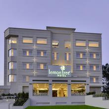 Lemon Tree Hotel Jammu in Jammu
