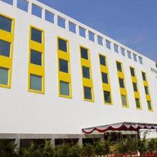 Lemon Tree Hotel Shimona Chennai in Chennai