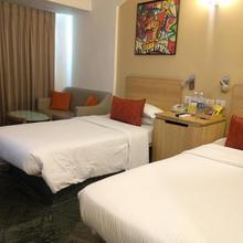 Lemon Tree Hotel, Udyog Vihar, Gurugram in Dera Mandi