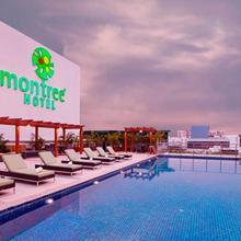 Lemon Tree Hotel Whitefield, Bengaluru in Bengaluru